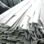 Полоса металлическая Ст3 ГОСТ 103-2006
