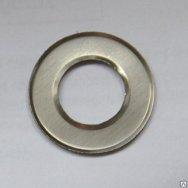 Кольцо титановое ВТ1 ВТ3-ВТ23 ОТ4 ПТ3 ПТ-7М ТС6 3В 3М СТВ