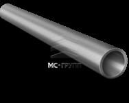 Труба алюминиевая Д16Т