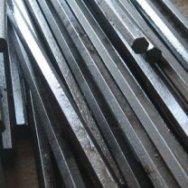 Шестигранник нержавеющий сталь 08Х18Н10, 12Х18Н10Т, 08Х18Н10Т, 12Х18Н10, AISI 304, 08Х17Н5М3