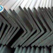 Уголок стальной оцинкованный 3СП/ПС5, 5.85 М