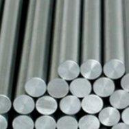 Оцинковка, оцинкование, термодиффузионное цинкование деталей металлопроката поверхности металла