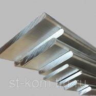Полоса стальная ГОСТ 103-76, сталь 3сп