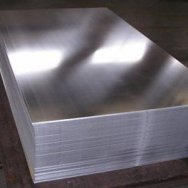 Алюминиевый лист Д-16 АМ