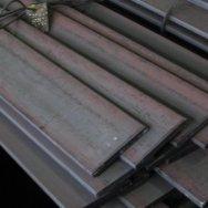 Полоса стальная, ГОСТ 103-76 сталь 3СП 20 45 09г2с 40Х горячекатаная