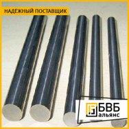 Круг ванадиевый ВНМ-1