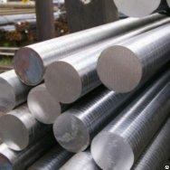 Круг 14 теплоустойчивая сталь 38Х2МЮА