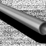 Труба алюминиевая круглая Д16Т