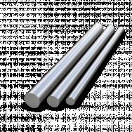 Ванадиевый пруток ВнП-2