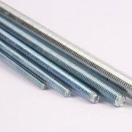 Шпилька резьбовая М10 DIN 975