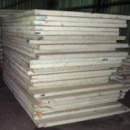 Пенопласт ПС-1-100,ПС-1-150,ПС-1-200