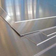 Алюминиевый лист А5М ГОСТ 21631-76