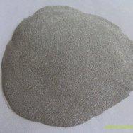 Порошок магниевый МПФ-2, ГОСТ 6001-79