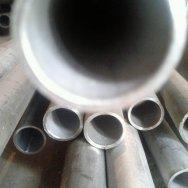 Труба ХН65МВ