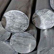 Круг, инструментальная сталь, 25х2м1ф, ЭИ723