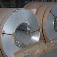 Лента алюминиевая по, ГОСТ 13726-97