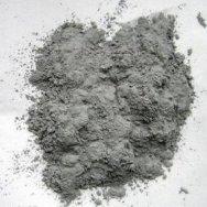 Пудра алюминиевая ПАП-2, ГОСТ 5494-95