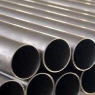 Труба ВТ-1-0, длина 3,0 м