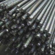 Арматура ГОСТ Р 52544-2006 ГОСТ Р 52544-2006 40 мм Класс: А 500С