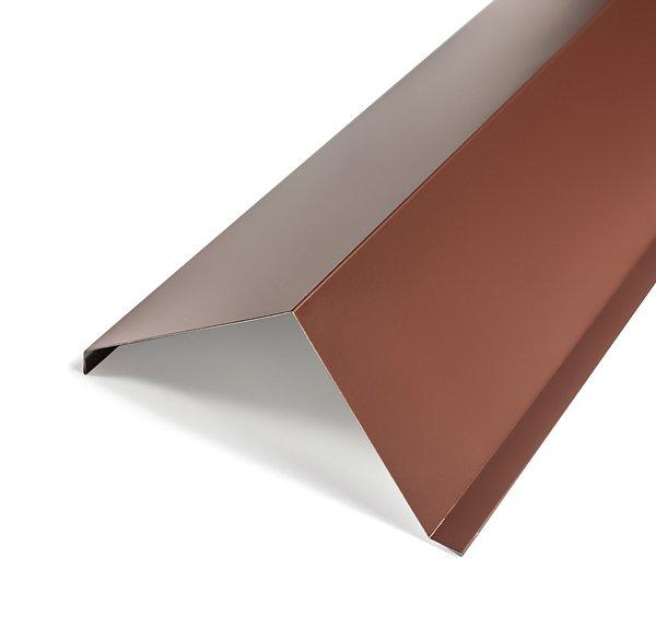 Околооконная планка Ширина откоса 100 мм *ширина от 100 до 300мм