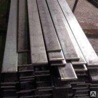 Полоса стальная 35ХГСА ГОСТ 103-2006