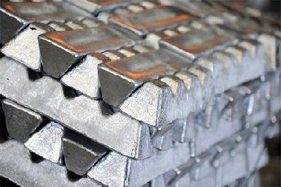 Алюминий АК9П в чушках слитках пирамидках гранулах крупка