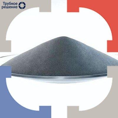 Титан-тантал-вольфрамовый порошок Т30 ТУ 48-4205-112-2017