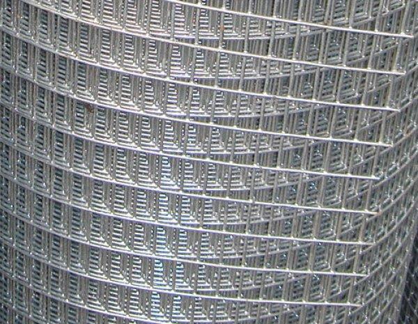 Сетка тканая нержавеющая ст. 12Х18Н10Т ГОСТ 3826-82