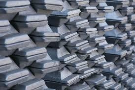 Отливки из алюминия любым методом А2, А6, АД, АВ, АМГ, АМЦ, АК, ВД