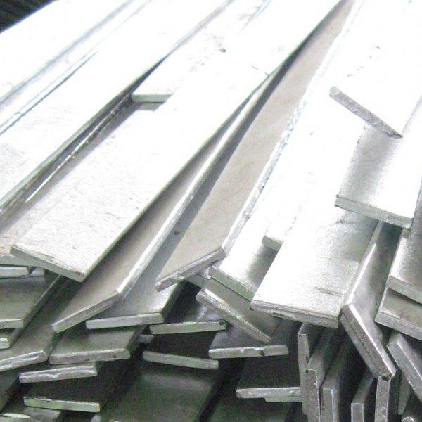 Лента стальная монтажная с перфорацией оцинкованная крашенная с полимерным покрытием