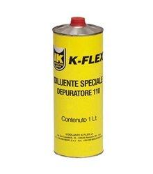 Очиститель банка 1 л K-FLEX