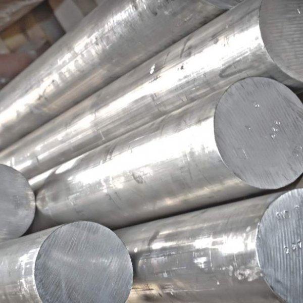 Круг алюминиевый ГОСТ 21631-76 Д16Т АД1 АМГ6 В95Т1 АМГ3 АК6Т1 АМЦ