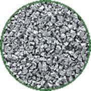 Никель-магний-цериевая лигатура НМЦ
