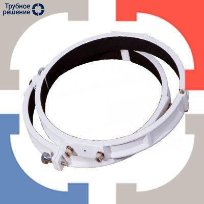Стальное кольцо 40Х