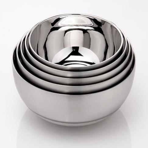 Чушка алюминиевая АК7Ч