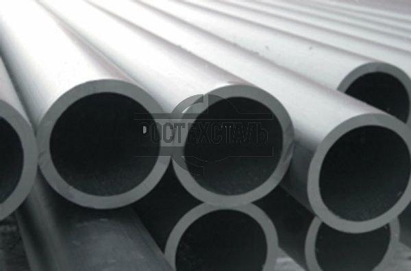 Труба толстостенная сталь 09Г2С ГОСТ 8732-78