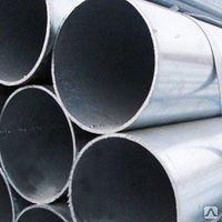 Труба электросварная 530мм сталь 09г2с ГОСТ 10704-91 10706-76 10705-80