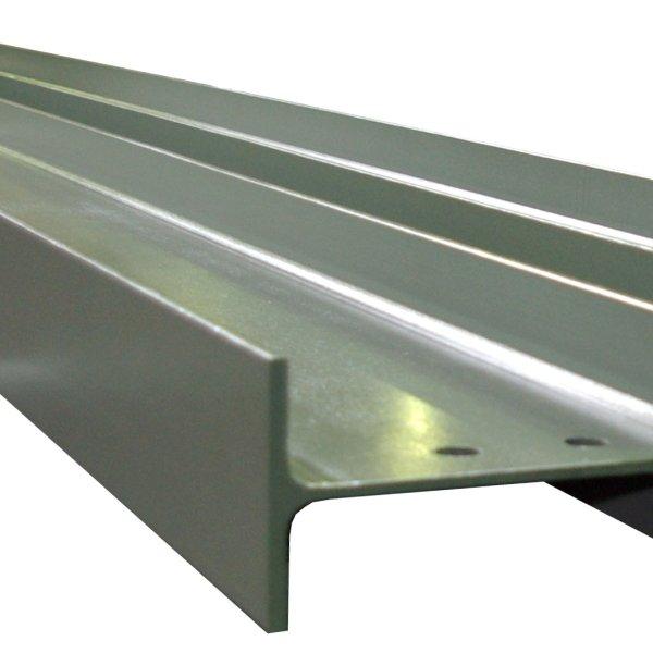 Тавр тепличный сталь 3сп 09г2с нержавеющий