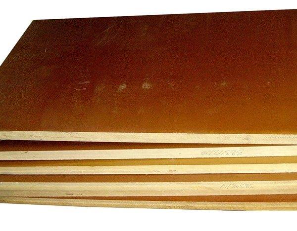 Текстолит лист ПТ