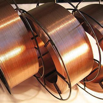 Провод медный токопроводящий, силовой, контактный ГОСТ Р МЭК 332-2-96