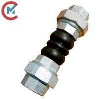Компенсатор резиновый муфтовый: КР ARM 32-16-25/22/45 М