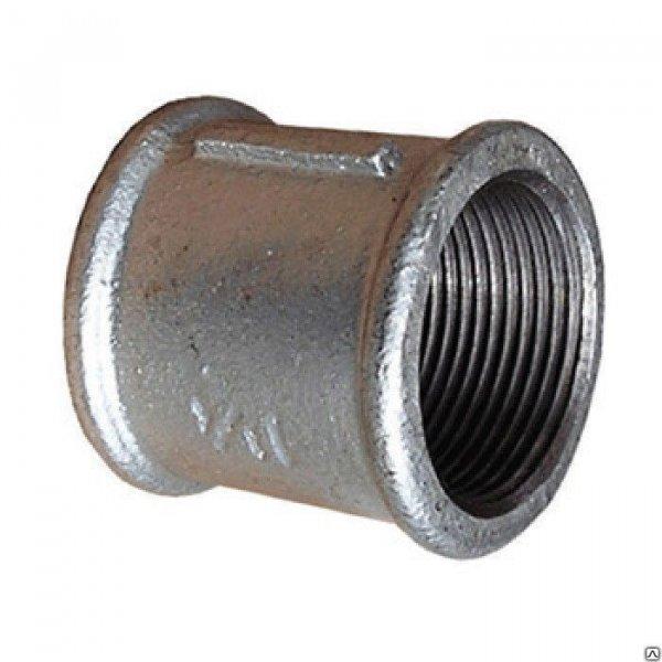 Гарнитура соединительная стальное нержавеющее полиэтиленовое ПЭ ПНД