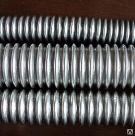 Труба гофрированная полипропиленовая полиэтиленовая ПНД ПВ