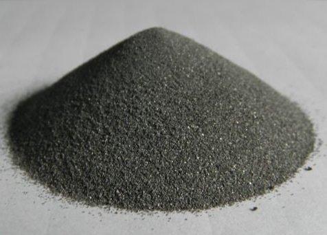 Хромовый порошок ПХ-1М ТУ 14-1-1474-75