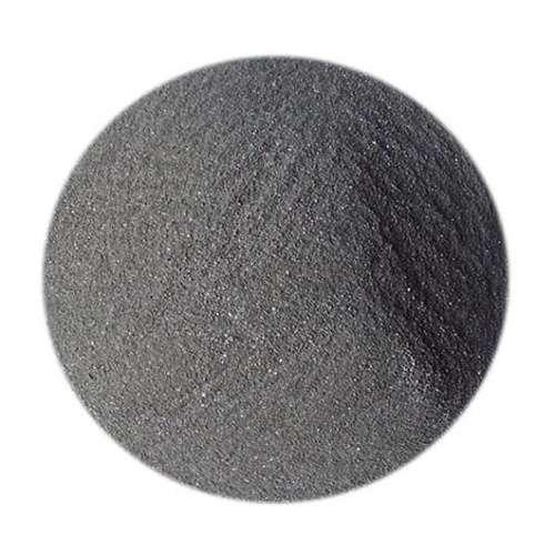 Порошок железно-никелевый ПВ-Н75Ю23В (ВКНА) восстановленный