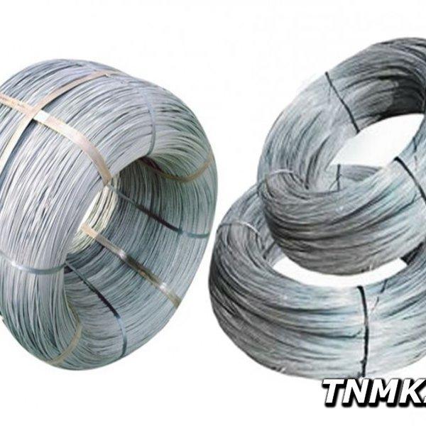 Проволока пружинная 70 ГОСТ 9389-75