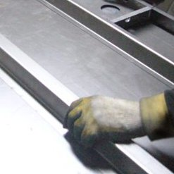 Раскрой резка металла, листа, лазерная, плазменная, гидроабразивная