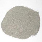 Порошок никелевый ПНК-УТ3 (пластиковые барабаны по 5-10 кг)