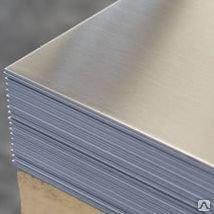 Лист нержавеющий сталь 12х18н10т, 08х18н10 20Х23Н18 08Х17 AISI 304