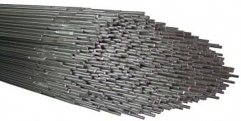 Пруток алюминиевый АМГ6